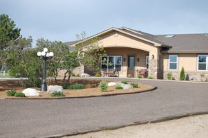 New Day Cottages Assisted Living