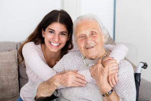 Assisted Living Homes in Colorado Springs