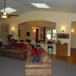 New Day Cottages PC Family Room